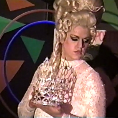 http://www.pittsburghqueerhistory.com/ouploads/Vannas Farewell to Miss Pittsburgh Show 1994.png
