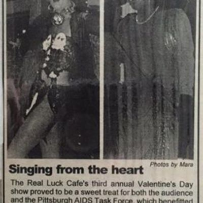 http://www.pittsburghqueerhistory.com/ouploads/Singing from the Heart.jpg