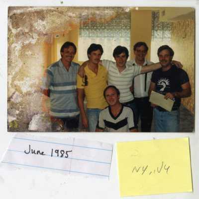 http://www.pittsburghqueerhistory.com/ouploads/CP_NYNY025.jpg