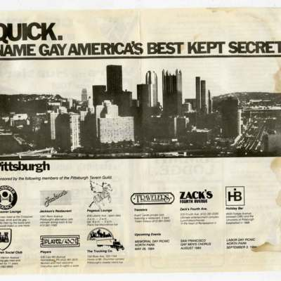 GayAmericaSecret001.jpg