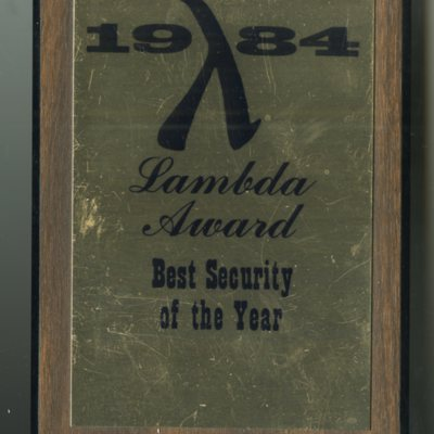 http://www.pittsburghqueerhistory.com/ouploads/LambdaAward_Security_84_001.jpg