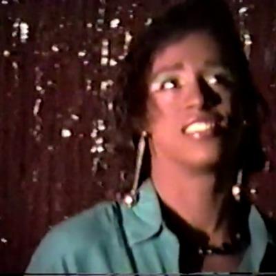 Vanna's First Talent Show, June 17 1992