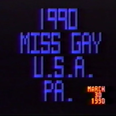 Miss Gay USA Preliminary 1990_2.png