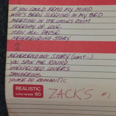 zack's #1.jpg