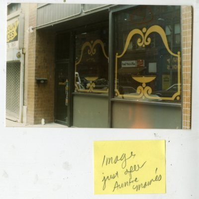 http://www.pittsburghqueerhistory.com/ouploads/CP_Images001.jpg