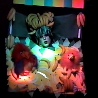 Vanna & Company (Mister Pittsburgh 1997)