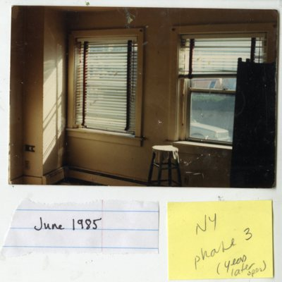 http://www.pittsburghqueerhistory.com/ouploads/CP_NYNY024.jpg