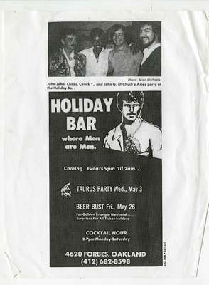 lastcall_holiday_015-ad-from-1978.jpg