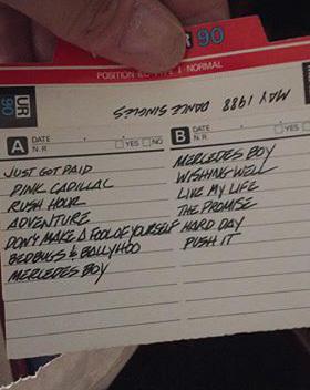 may 1988 dance singles.jpg