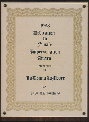 ladonna-lamoore_dedication-to-female-impersonation-1993.jpg