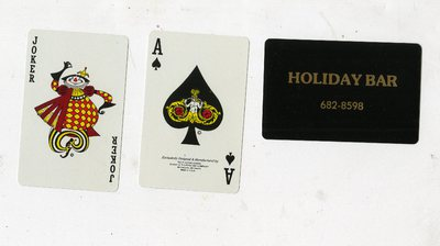 http://www.pittsburghqueerhistory.com/ouploads/Holiday_PlayingCard_001.jpg
