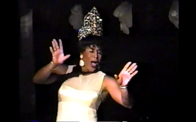 Miss Morgantown 1998.png