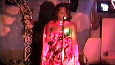 2017-LAR-01_Miss-Pittsburgh-1997-1.JPG