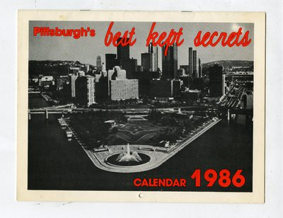 http://www.pittsburghqueerhistory.com/ouploads/Pgh_GayBar_Calendar_86_001.jpg