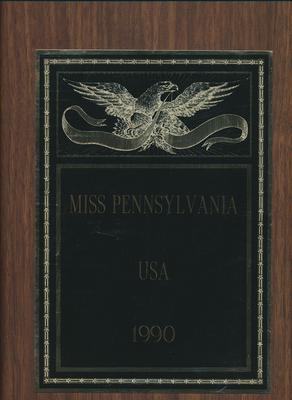 ladonna-lamoore_miss-pennsylvania-usa-1990.jpg