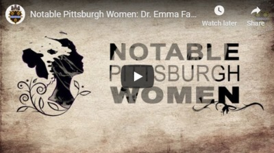 Notable Pittsburgh Women YouTube.png
