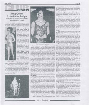 Planet Q Club Review June 1999.pdf