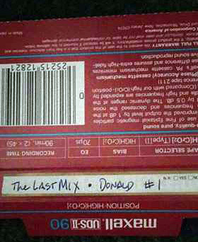 last mix donald #1.jpg
