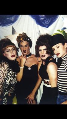http://www.pittsburghqueerhistory.com/ouploads/Sex and Violets at Metropole_12.jpg