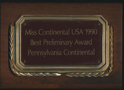 ladonna-lamoore_miss-continental-usa-1990-best-prelim.jpg