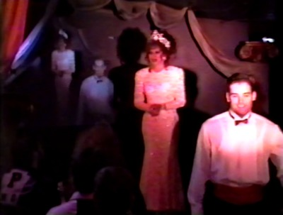 http://www.pittsburghqueerhistory.com/ouploads/Miss Pegasus 1998.png