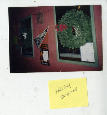 http://www.pittsburghqueerhistory.com/ouploads/CP_Holiday003.jpg