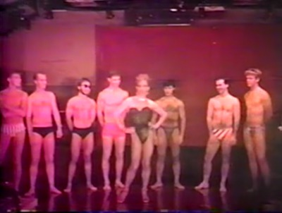 http://www.pittsburghqueerhistory.com/ouploads/Mister Travelers 1986.png