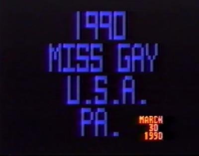 Miss Gay USA Preliminary 1990_2.png