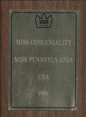 ladonna-lamoore_miss-congeniality-miss-pennsylvania-usa-1991.jpg
