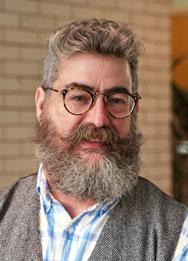 Dr. Tim Haggerty