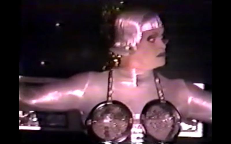 Miss Three Rivers and Miss Pegasus 1996.png