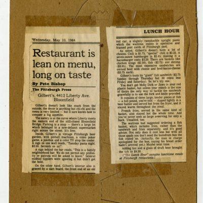 http://www.pittsburghqueerhistory.com/ouploads/GayAmericaSecretFrame001.jpg